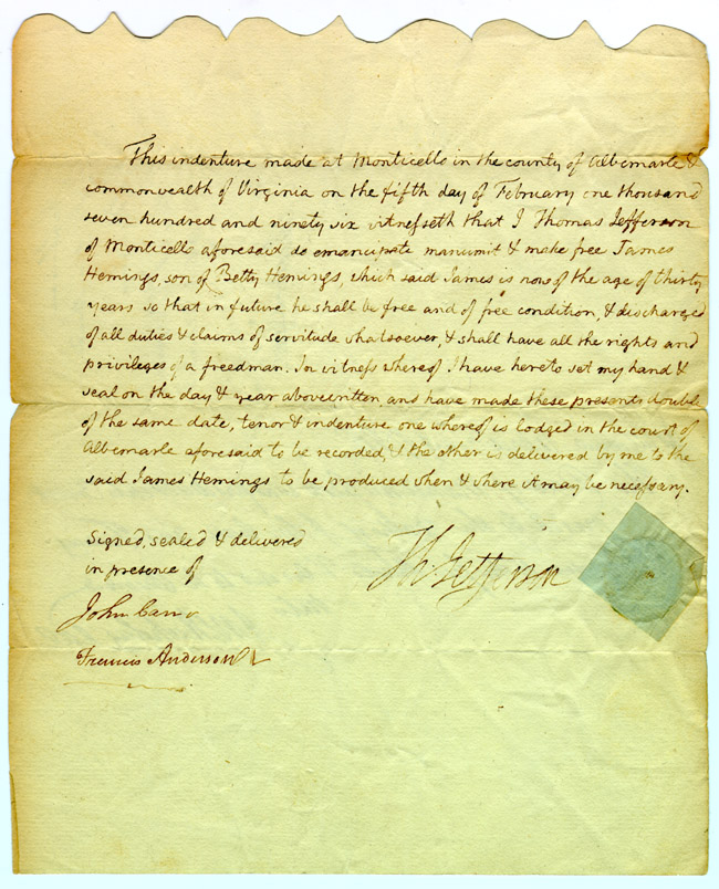 Deed_of_Manumission_to_James_Hemings