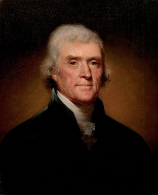 Official_Presidential_portrait_of_Thomas_Jefferson_(by_Rembrandt_Peale,_1800)(cropped)