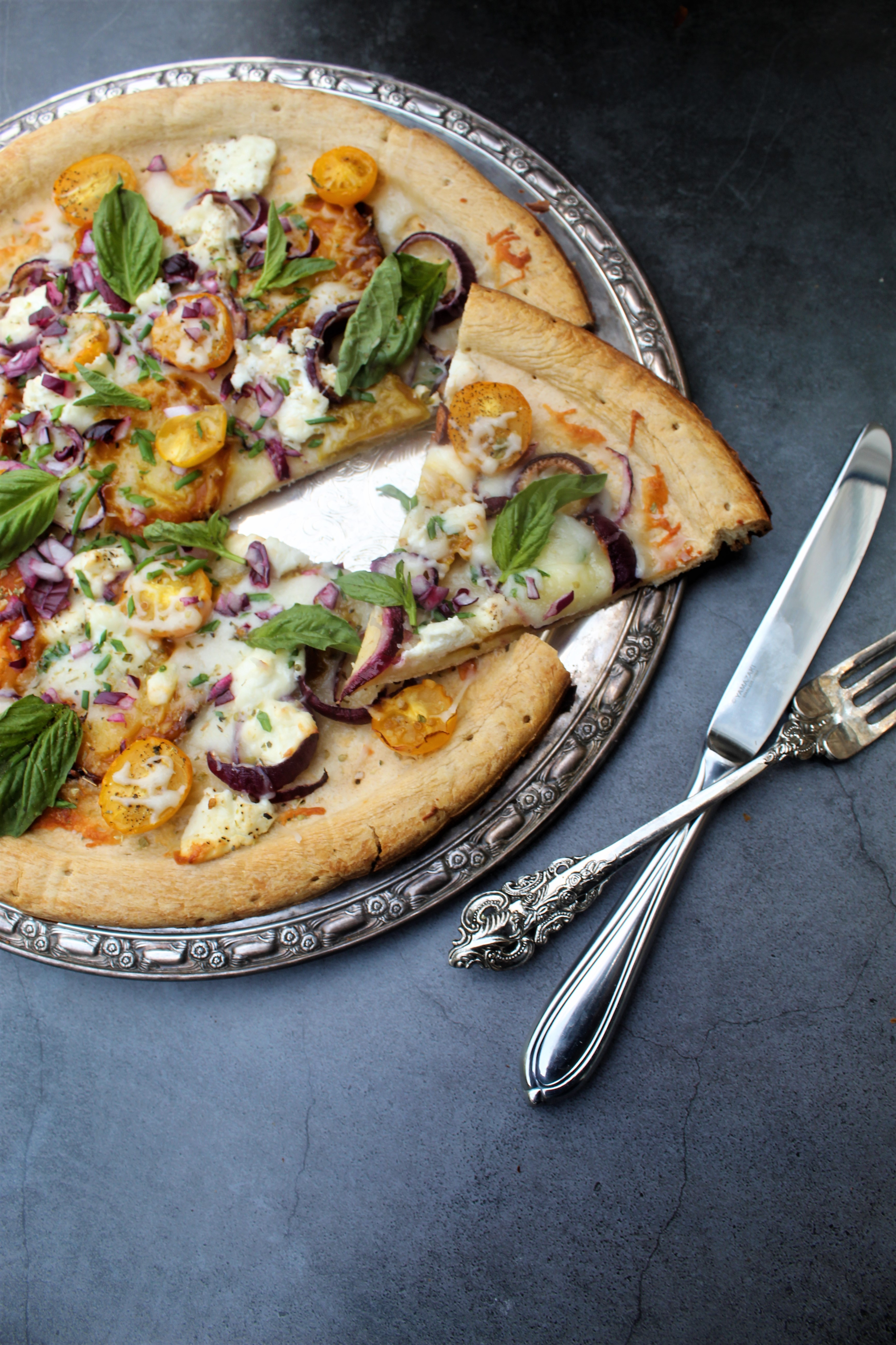 IMG_2641 Pizza